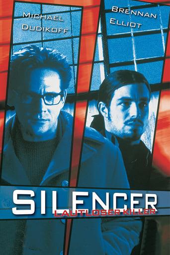 Silencer - Lautloser Killer