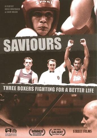 Saviours