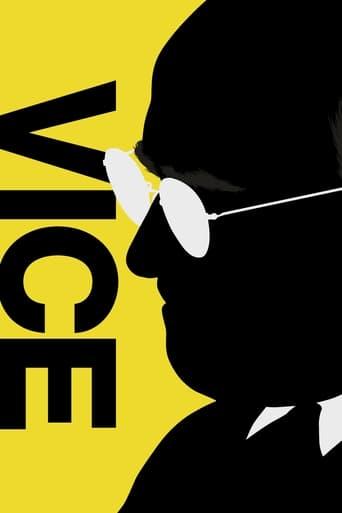 'Vice (2018)