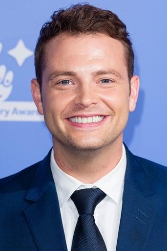 Image of Mark Rhodes
