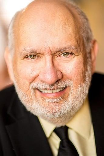 Image of Jay Brazeau