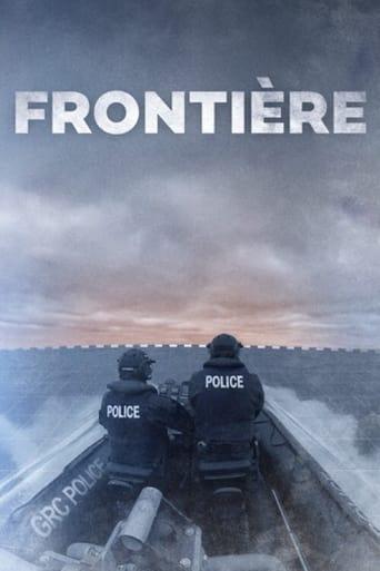 Frontière