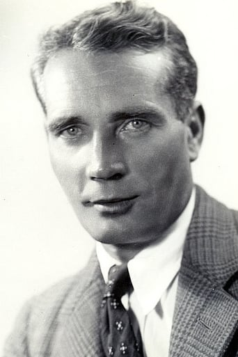 Image of Colin Keith-Johnston