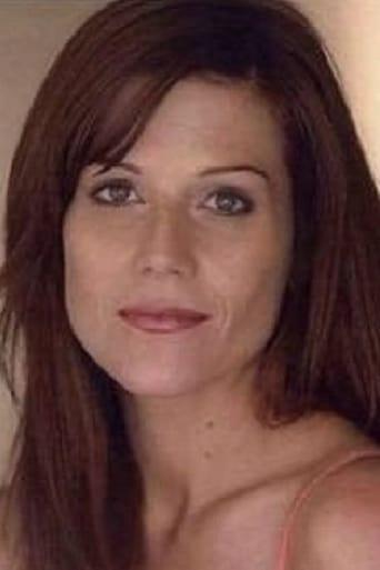Jennifer Jasey