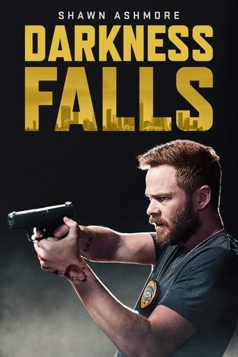 Watch Anderson Falls Online Free in HD