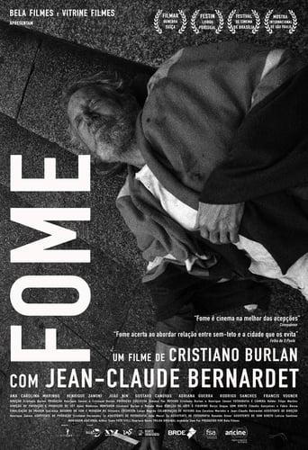 Watch Fome full movie online 1337x