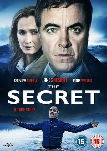 Capitulos de: The Secret