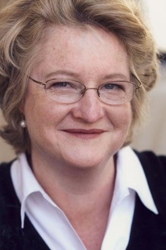 Image of Marceline Hugot