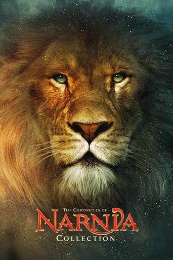 Narnia Günlükleri [Seri]