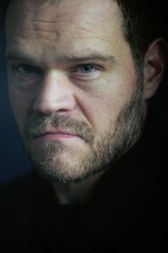 William Sciortino Profile photo