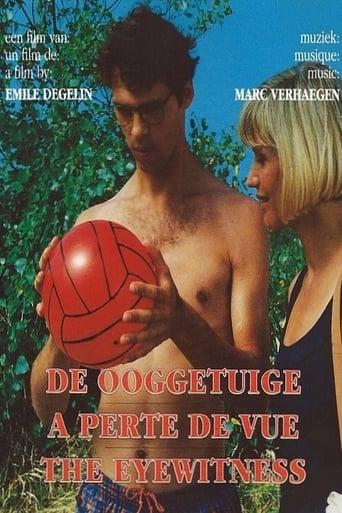 De Ooggetuige (1996)