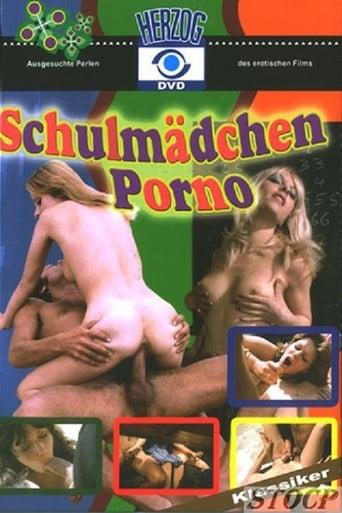 Poster of Schulmädchen Porno