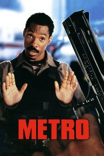 'Metro (1997)