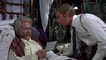 The Wrong Box (1966)