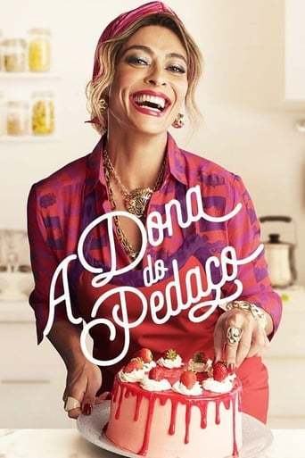 Watch A Dona do Pedaço full movie online 1337x
