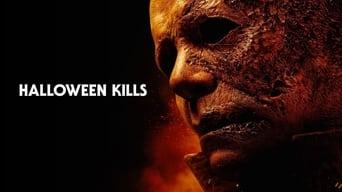 Гелловін убиває (2021)