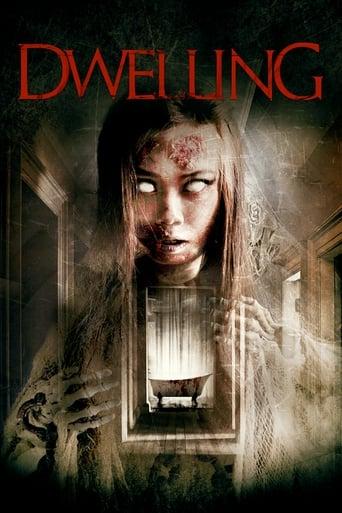 Poster of Dwelling