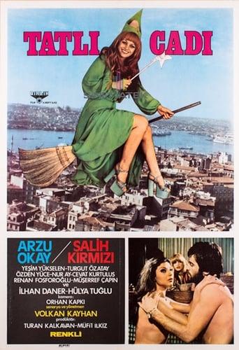 Watch Tatlı Cadı full movie downlaod openload movies