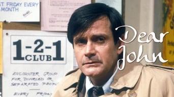 Dear John (1986-1987)