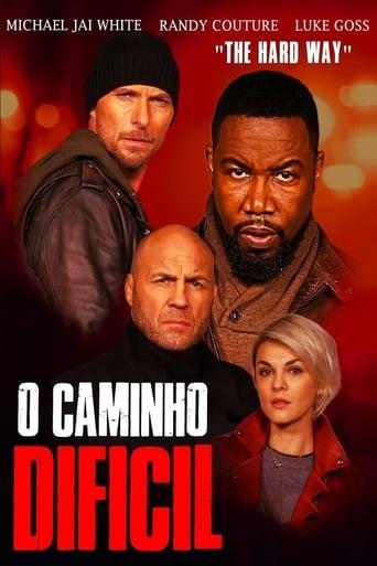 BAIXAR DUBLADO FILME ALMA O PERDIDA