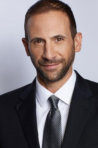 Bernardo de Paula Profile photo