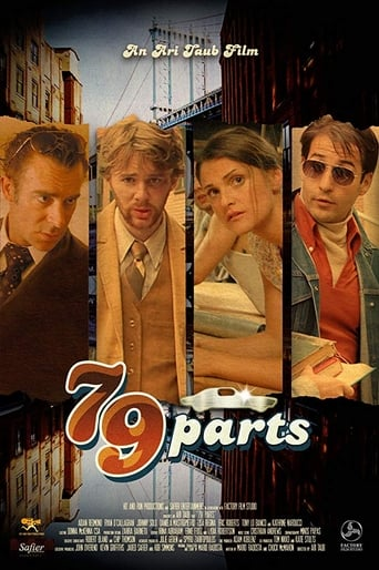 Watch 79 Parts Free Movie Online