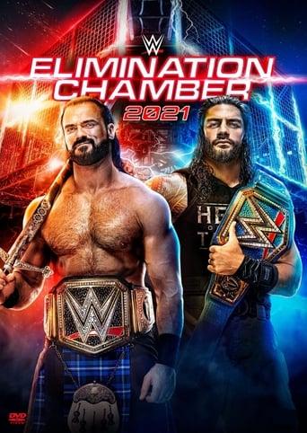 Watch WWE Elimination Chamber 2021 2021 full online free