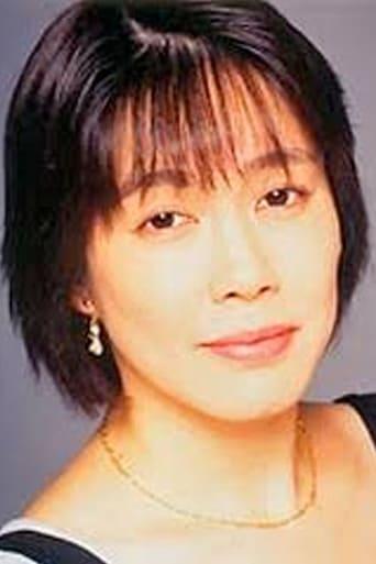 Sakurako Kishiro