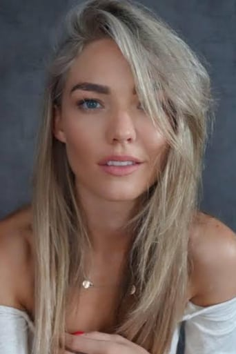 Image of Sam Frost
