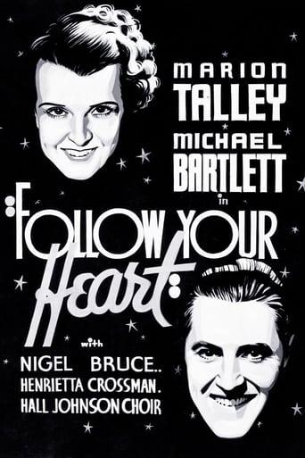 Watch Follow Your Heart 1936 full online free
