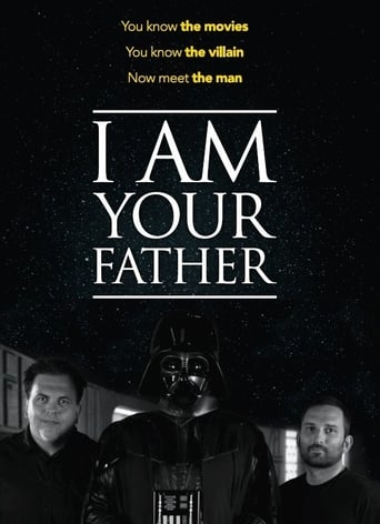 I Am Your Father Yify Movies