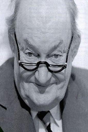 Image of Arthur Brough