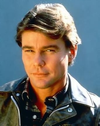 Image of Jan-Michael Vincent