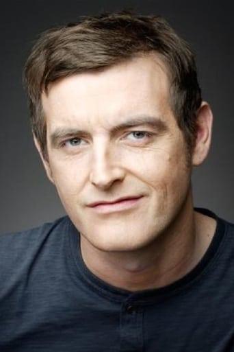 Image of Anthony Murphy