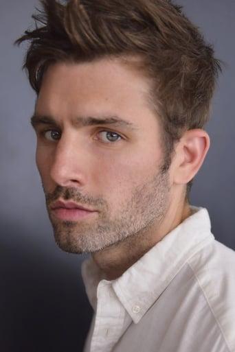 Image of Chris Conroy