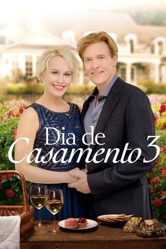 Poster of Dia de Casamento 3