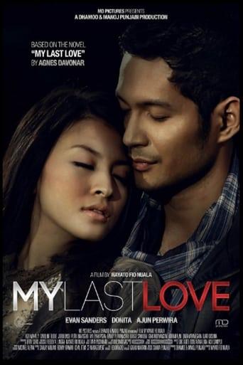 Watch My Last Love full movie downlaod openload movies
