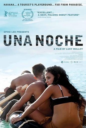 'Una Noche (2012)
