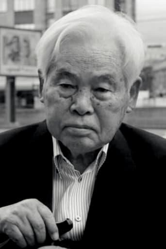 Image of Kaneto Shindō