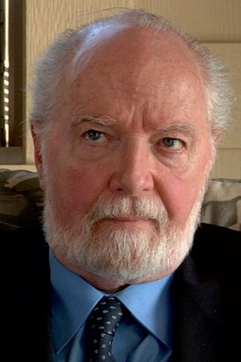 Image of Bill Flynn