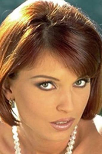Image of Vicca Kokorina