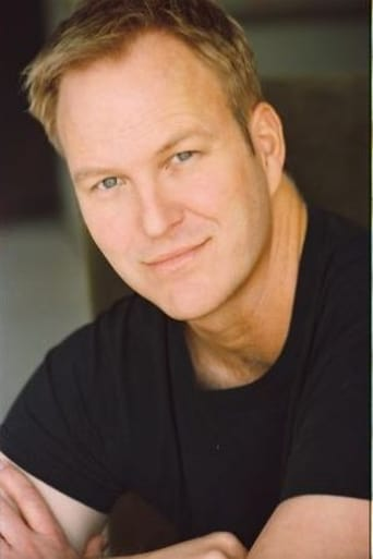 Eric Bruskotter