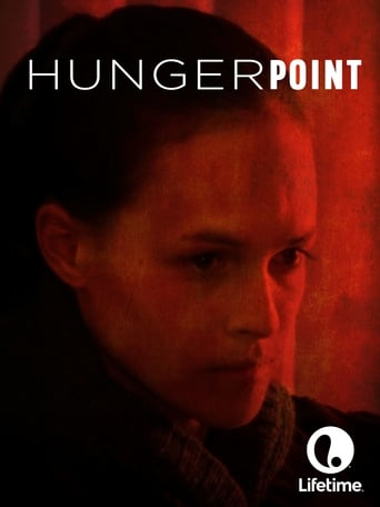 Poster of Hunger Point
