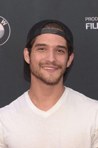 Image of Tyler Posey