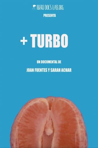 + Turbo