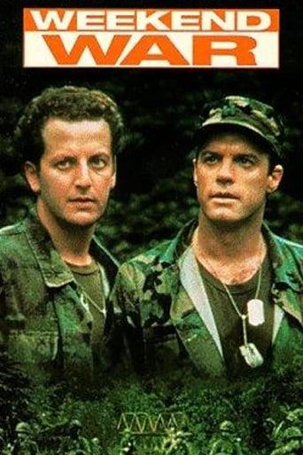 Watch Weekend War 1988 full online free