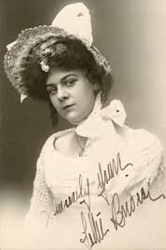 Image of Lottie Briscoe