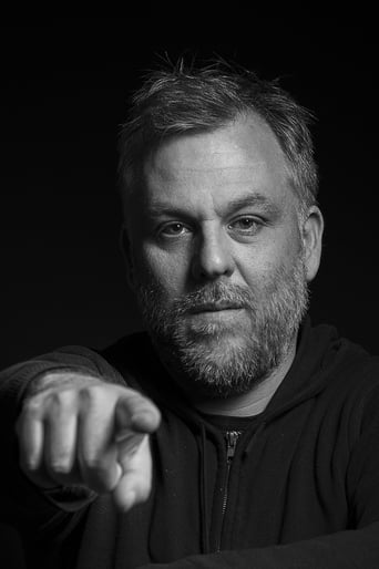 Image of Pascal Laugier