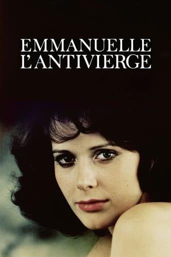 艾曼纽2:爱的教育