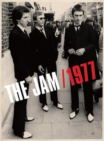 Watch The Jam - 1977 Online Free Putlocker